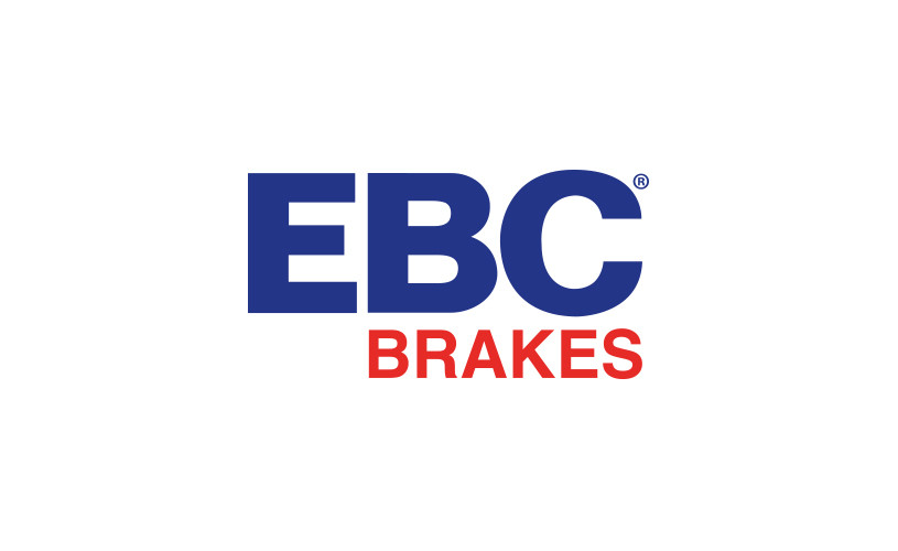 ebc-brakes-india-distributors