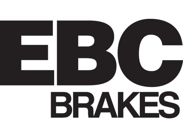 Brake pads India