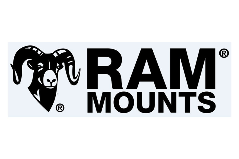 Ram-mounts-Distributors-India
