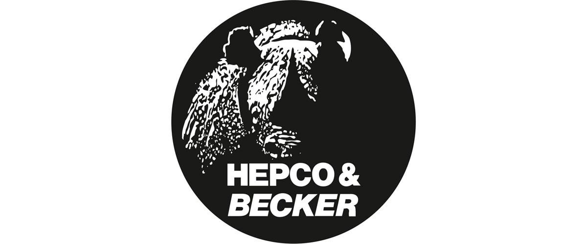 Distributors-Hepco-Becker-India