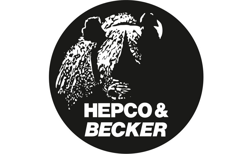 Distributors-Hepco-Becker-India