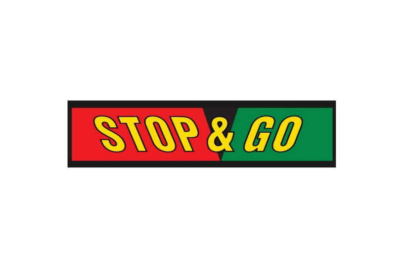 Stop-N-GO-Distributors-India