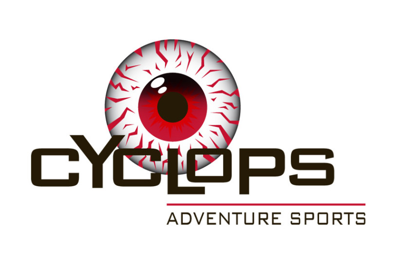 Cyclops-Adventure-India