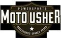 PowerSports MotoUsher