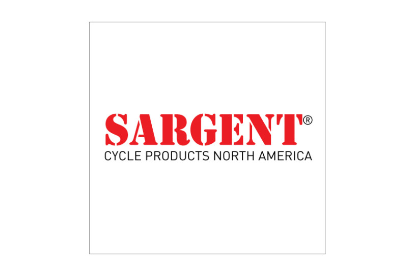 sargent-seats-distributors-india