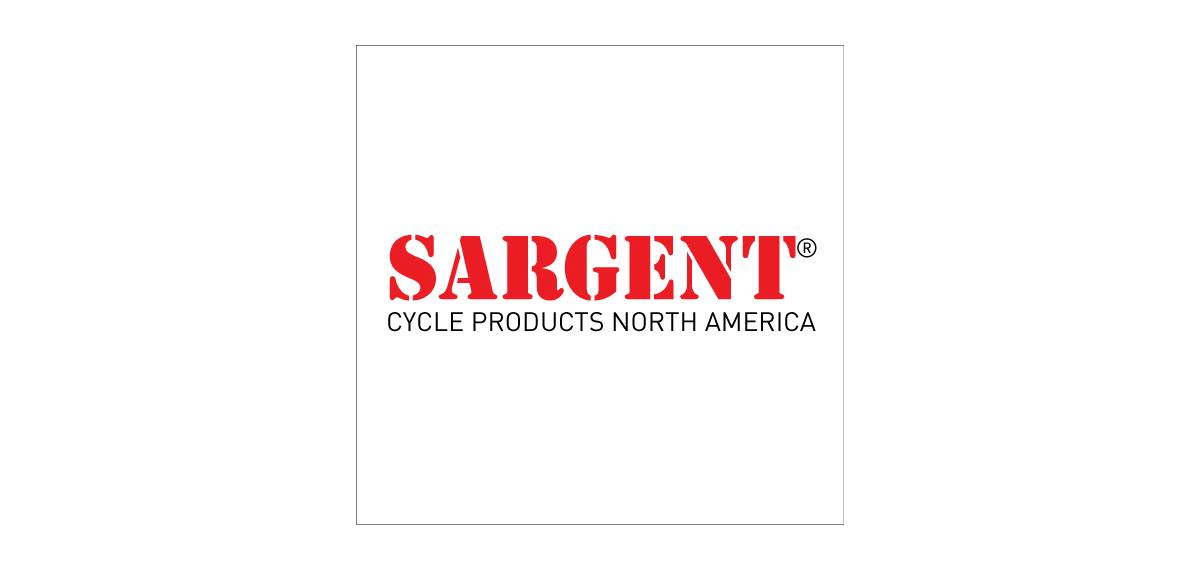 sargent-seats-distributors-india