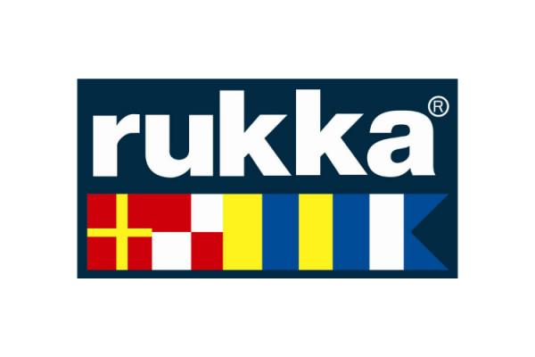 rukka-distributor-india-powersports-motousher