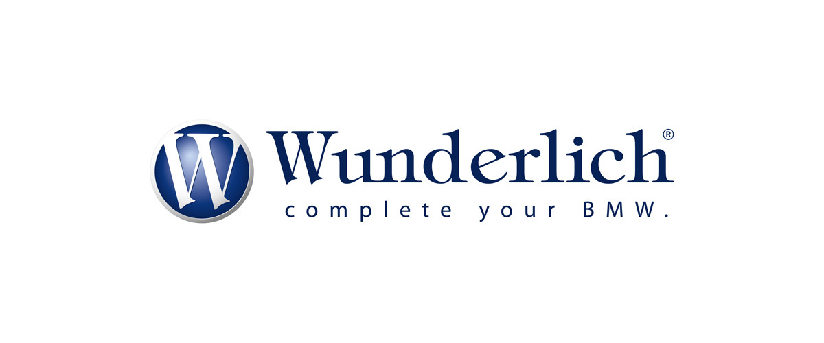 wunderlich-india-importers-and-distributors