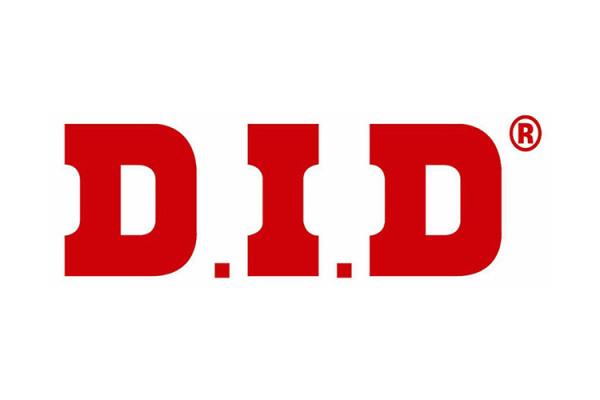 DID-Chains-DIstributors-India-Motousher