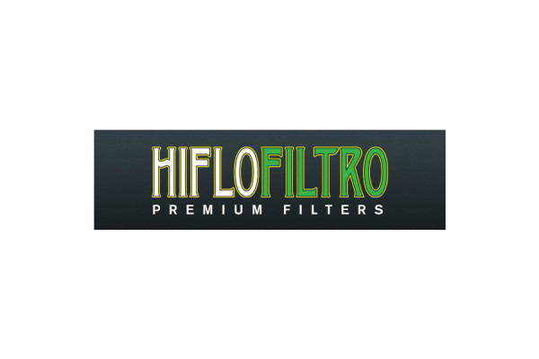 Hi Flo Air and Oil FIlters India