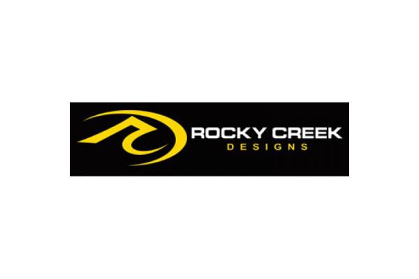 Rocky-Creek-Designs